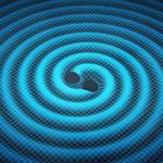 重力波とはなにか簡単にわかりやすく!観測方法は?タイムマシンに応用も?