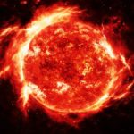 ベテルギウスの爆発はいつ?明るさや地球への影響はどうなる?