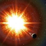 超新星爆発とは!平安時代以来のスーパーノヴァ、ベテルギウスが地球に影響?